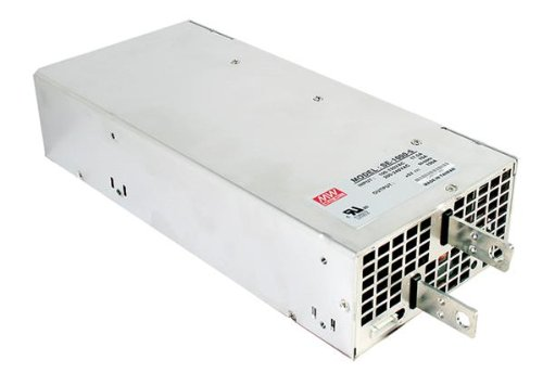 [official authorized] Taiwan meanwell switching power supply SE-1000-12 1000W 12V high power 83.3A by MEAN WELL