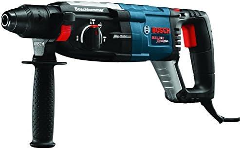 Bosch GBH2-28L 1-1 8 SDS-Plus Bulldog Xtreme Max Rotary Hammer