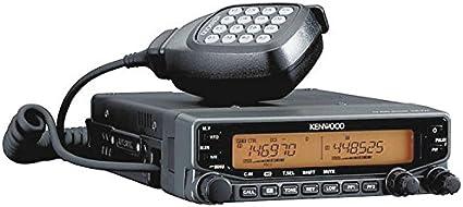 kenwood amateur radio parts east coast