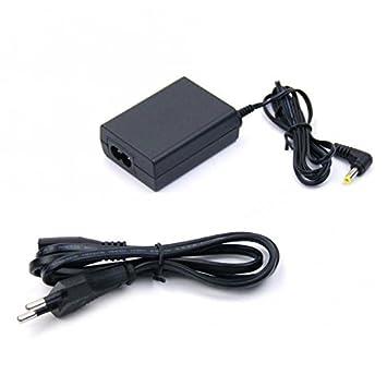 Sony Brite (PSP-3000/PSP-3004) Cargador: Amazon.es: Electrónica