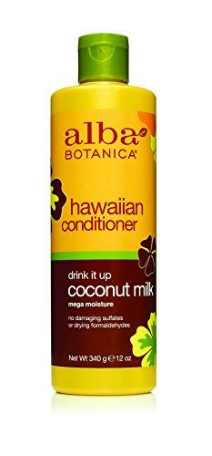 Alba Botanical Shampoo - 7