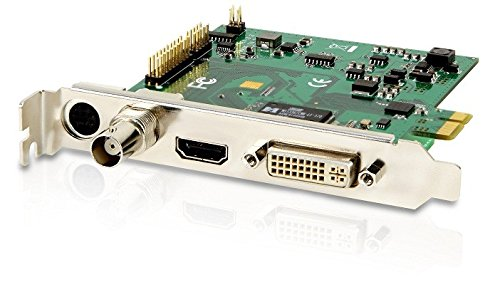 PCIe HDビデオキャプチャカードhdca02   B00WZ7SJUY