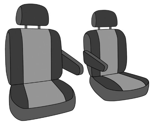 car seat covers for lexus 470 - 2
