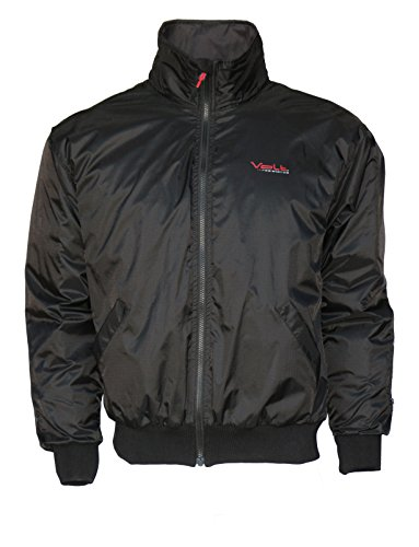 heated motorcycle jacket liner - 3