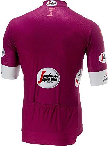 Castelli-Purple-2018-Giro-Squadra-Short-Sleeved-Cycling-Jersey