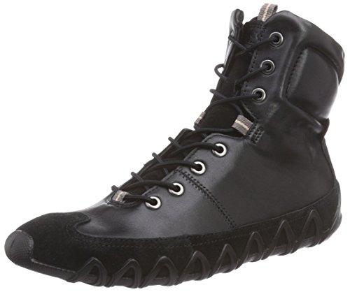 Ecco Dayla - 23567353960 Black