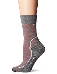 Icebreaker Merino Women's Hike+ Light Cushion Crew Socks