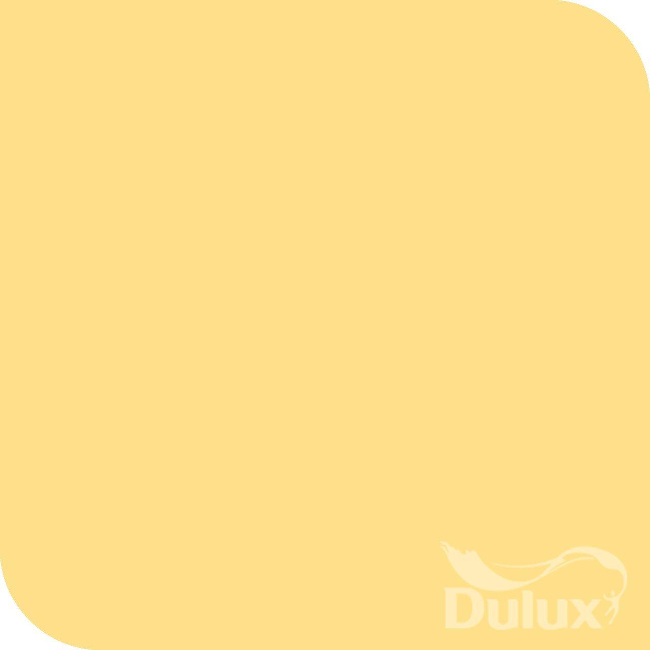 50 Off Dulux Colour Tester Morning Light 30ml