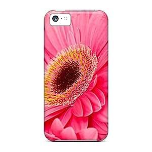 Hot Design Premium VdDarsX2495hDWsP Tpu Case Cover Iphone 5c Protection Case(for My Bestie907)