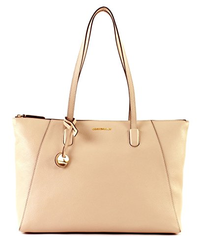 Soft Shopper Colores Varios Leather Coccinelle 70wdqWRq