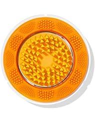 Clarisonic Sonic Exfoliator Facial Brush Head, Gentle And Effective Exfoliation