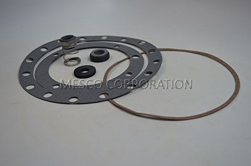 Mesco Corp Replacement for Skidmore Pump kit 142-54052 (.625'') by Mesco Corporation