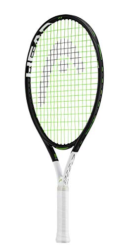 Head IG Speed Junior Tennis Racquet Strung