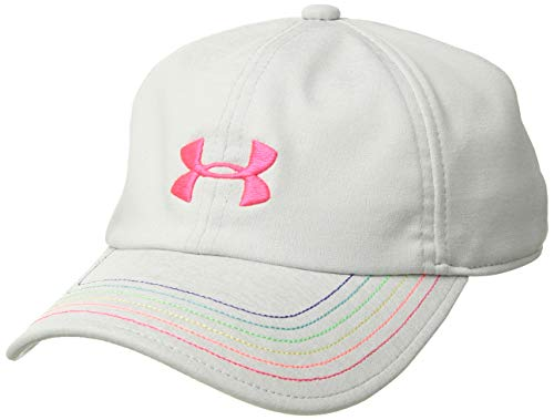 Bestselling Girls Fitness Hats & Caps