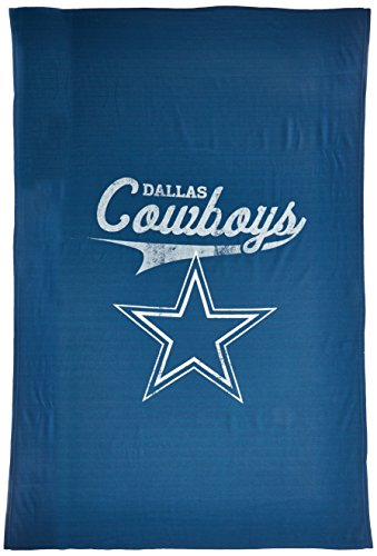 Nfl Dallas Cowboys Sweatshirt - 8
