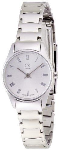 Calvin Klein Classic K4D2314Z Wristwatch for women Classic & Simple