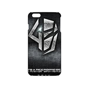 transformers age of extinction 3D Phone Case for iphone 6