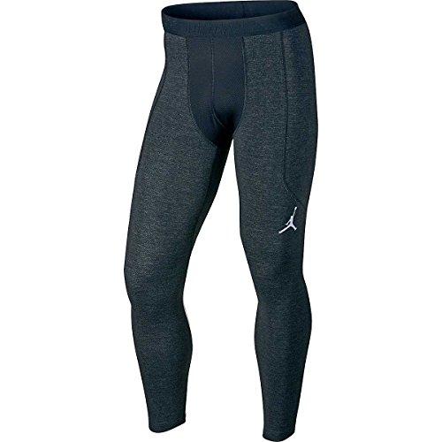 Nike Warm Compression Noir Mens Style: 689801-011 Size: L