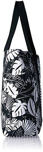 Dakine party Cooler Tote della confezione, Calamaio, OS