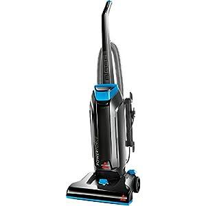 Bissell Bagged Vacuum