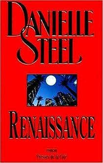 Renaissance par Steel