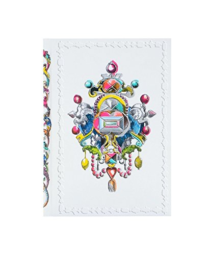 christian-lacroix-bijoux-journal-hardbound-6-by-8-inches-01099