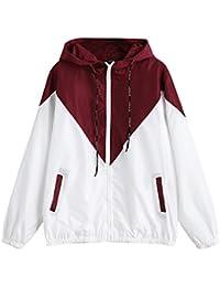 44b26806b Womens Quilted Lightweight Jackets