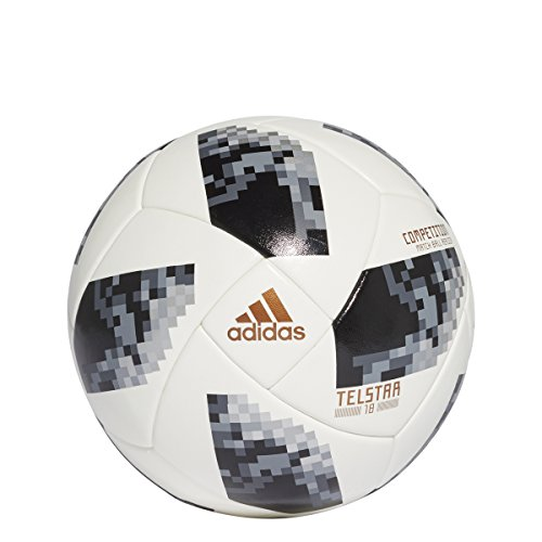 3ec1d548825f adidas WORLD CUP Competition Ball  WHITE  (4)