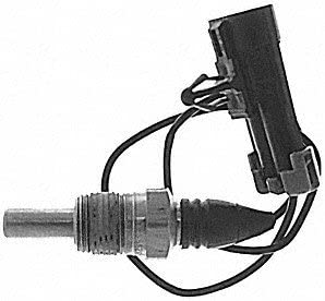 Standard Motor Products TS375 Temp Sender//Sensor