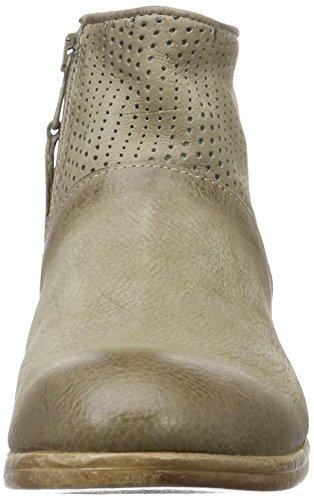 Mjus 884209-0101 - Botas Mujer Grau (Fossile)