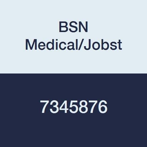 BSN Medical/Jobst 7345876 Delta-Lite Conformable Fiberglass Cast Tape, 3'' Width, 4 yd. Length, Orange (Pack of 10) by BSN Medical/Jobst