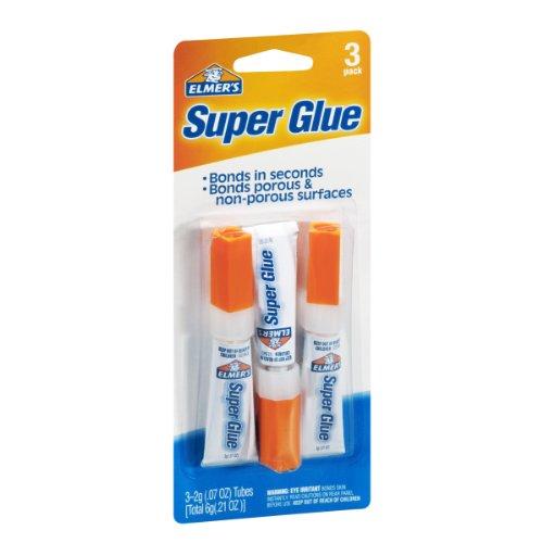 elmers-e616-super-glue