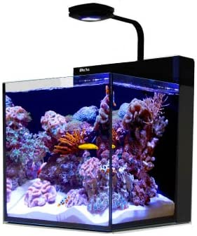 Red Sea Max Nano 20-Gallon Aquarium