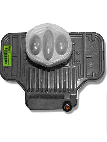 Directv Lnb Dual - DIRECTV 21-Tuner SWM LNB for Slimline Dishes (3D2LNB)