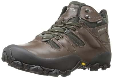 Patagonia Men's Nomad 2.0 Hiking Boot,Sable Brown,7.5 M US