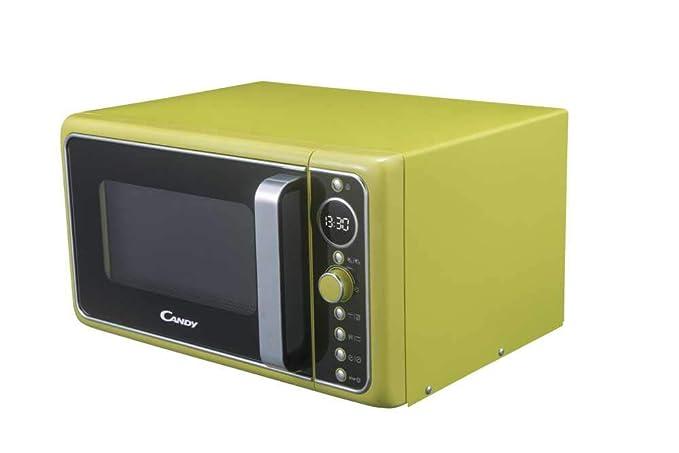 Microondas DIVO G25CG: Amazon.es: Hogar
