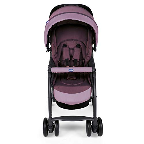Chicco Simplicity Plus Top silla de paseo Lilla