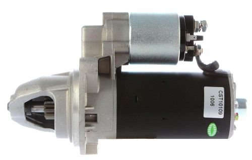 Sando 6010109.0 Motorino davviamento