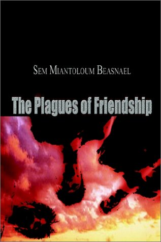 Download The Plagues of Friendship PDF