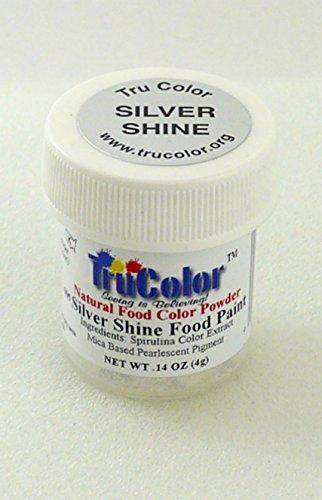 trucolor-shine-light-reflective-airbrush-natural-food-color-sm-jar-silver-shine-1x4g