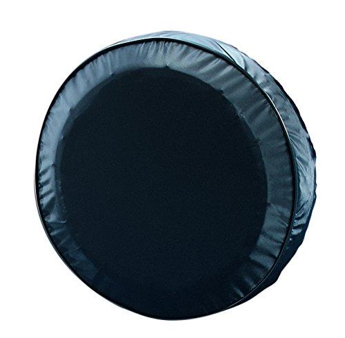 boat spare tire cover - 4