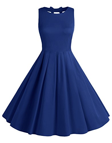 hepburn dress ebay - 3