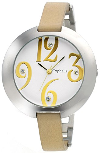 Orphelia 155-1704-12 - Women's Watch