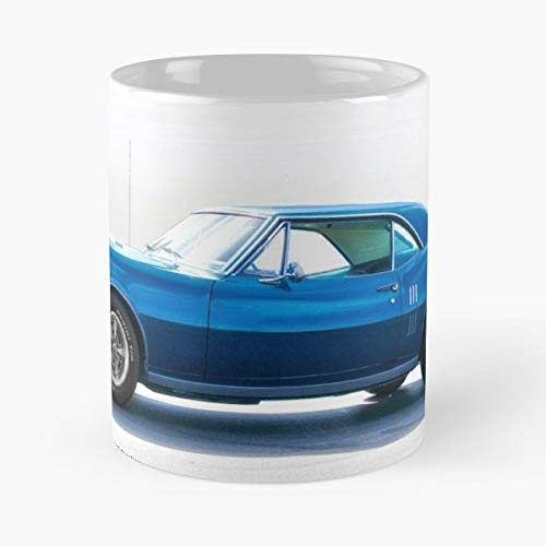 Automobile Auto Automotive Car - Coffee Mugs Best Gift For Father Day ()