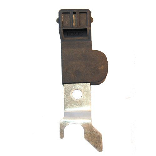 HQRP Camshaft Position Sensor fits Isuzu Rodeo 2.2l 1999 2000 2001 2002 2003/3.2l 1998 1999 2000 2001 2002 plus HQRP Coaster (Hqrp Camshaft Position Sensor)
