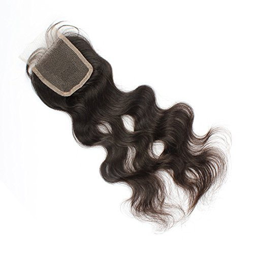 parksonhair-body-wave-20-human-hair-lace-closure-20-black