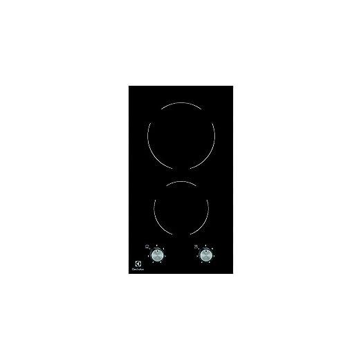INDUCTION HOB ELECTROLUX EHF3920BOK: Amazon.es: Hogar