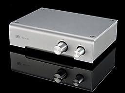 Schiit Audio SCH-13 Sys Passive Preamp