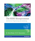 img - for The 8085 Microprocessor: Architecture, Programming and Interfacing book / textbook / text book