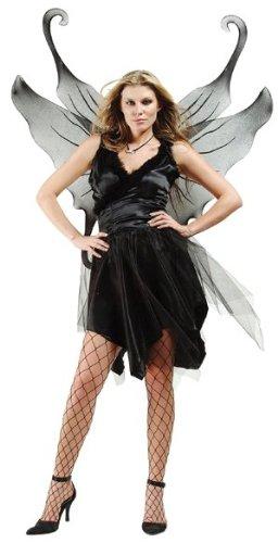 Halloween Fantasy (Midnight Fairy (Standard;2X))